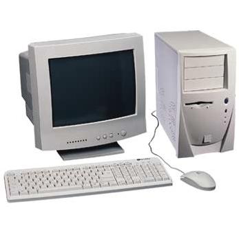 pentium-3-computer